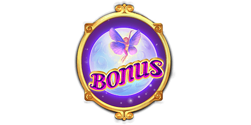 fairy gates bonus