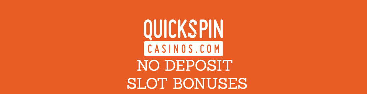 All Online Casinos That Accept Netellers - Pattersonvillefurniture Slot