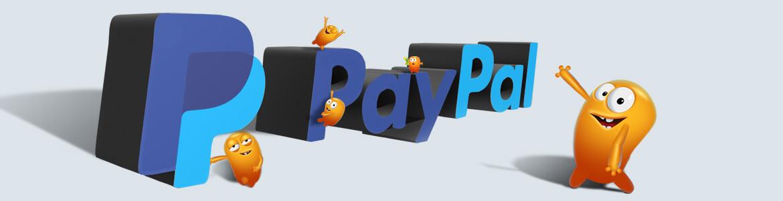 Slots Uk Paypal