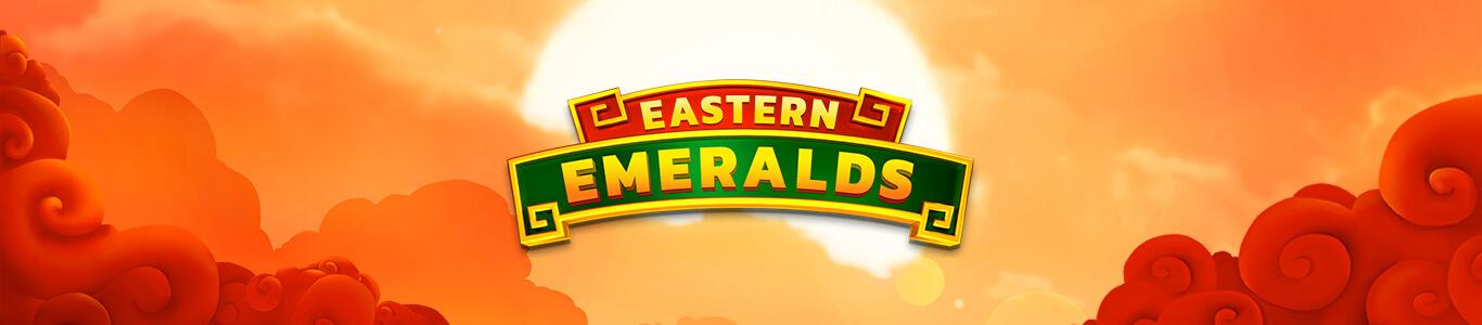 Eastern emeralds rtp portugal
