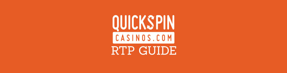 What Are The Best Rtp Slots In The Uk The Complete Guide