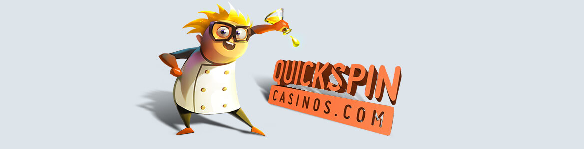 The hottest careers in iGaming   Quickspincasinos UK