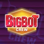 Big Bot Crew slot review